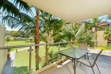 Beachpark 33, 58 Pacific Drive,